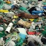 Plastic Pollution 6