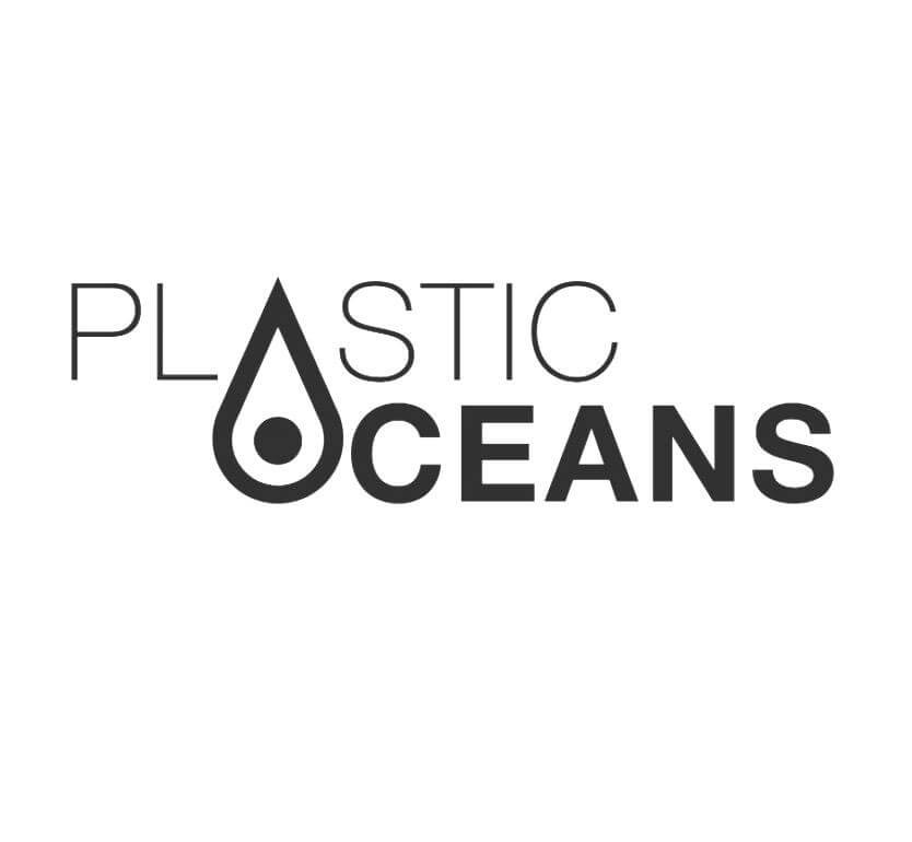 Plastic Pollution 11