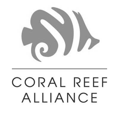 Coral Reef Crisis Guide 7