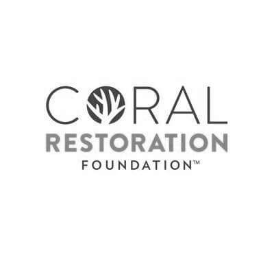 Coral Reef Crisis Guide 6