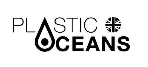 SLO active partners with 'A Plastic Ocean' creators, Plastic Oceans UK 1