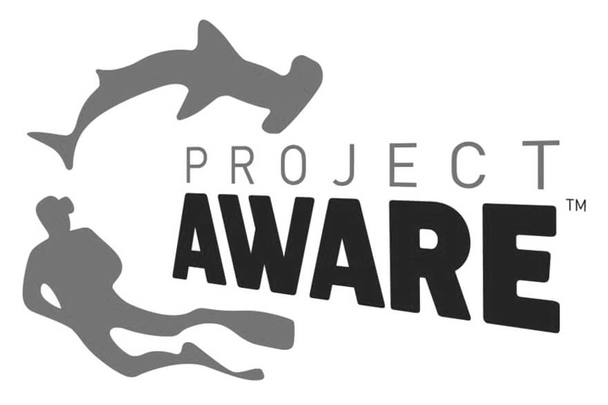 SLO active partners with Project AWARE in a pledge for a healthier ocean 2