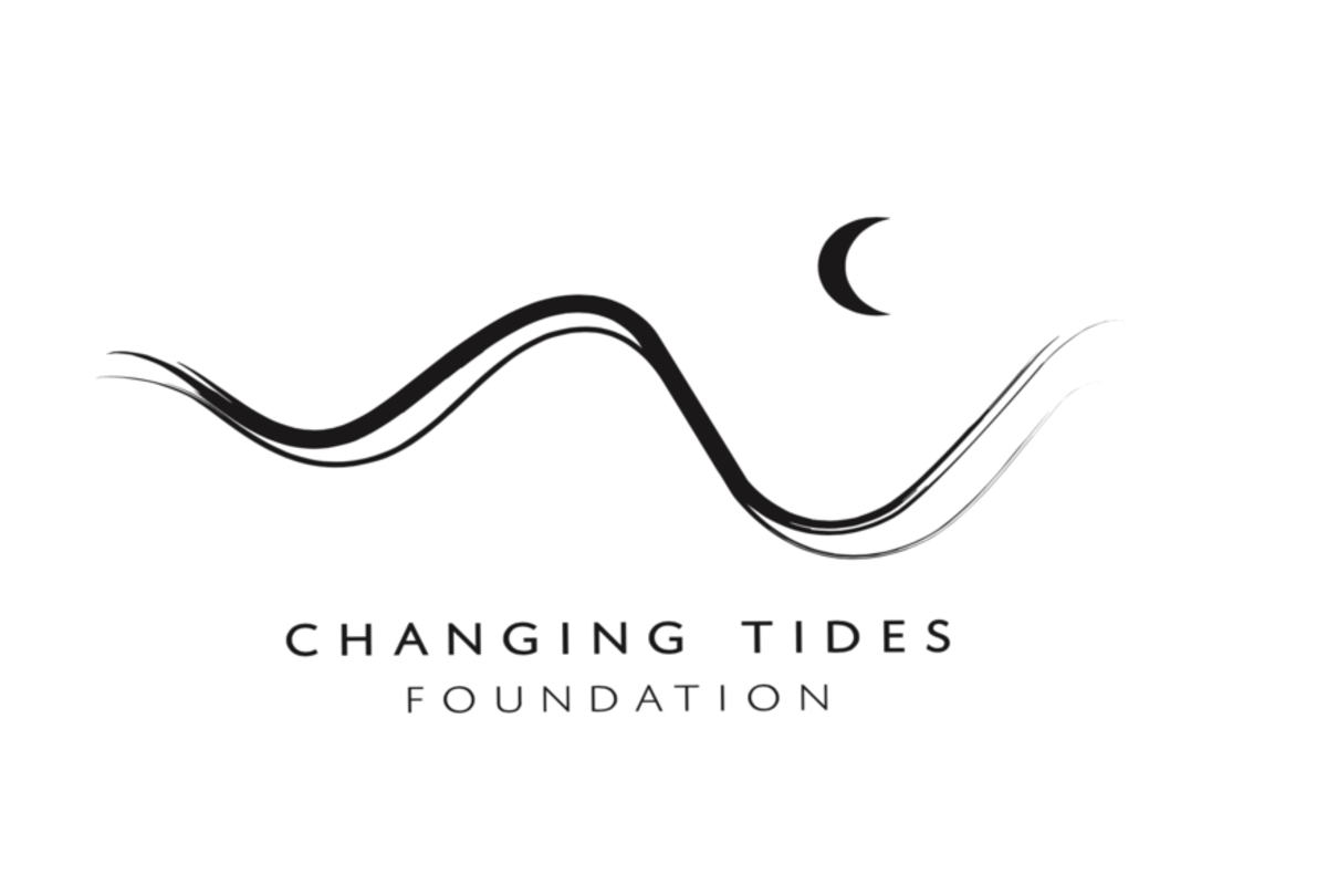 SLO active launches partnership with Changing Tides Foundation 1