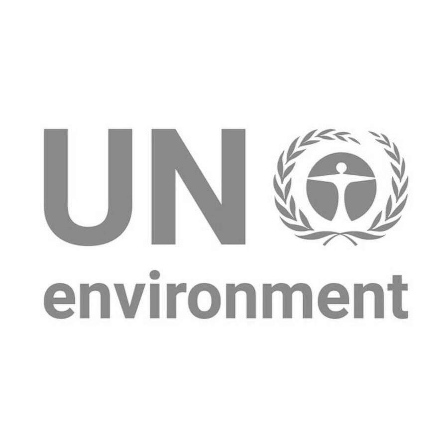 World Environment Day 2019 10