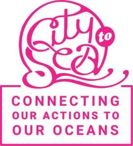 City Sea Logo