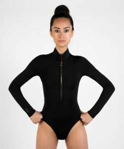 yulex shorty wetsuit - menu item
